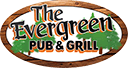Evergreen Pub & Grill